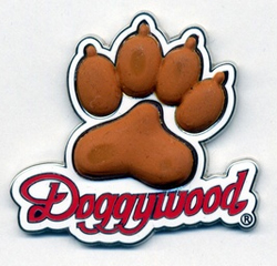 Treat your pup to a day at Doggywood!